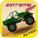 Extreme Jeep - Action