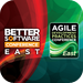 Better Software Agile Development Practices East