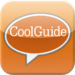 CoolGuide by Rossi