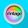 Amazing Vintage Camera