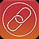 InstaMail写真と動画 - 複数の添付ファイルを管理