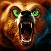 Bear Naked Rampage