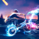 BMX Big Racing - Drive Pro Stunts Dirt Bike Offroad Race PRO Track